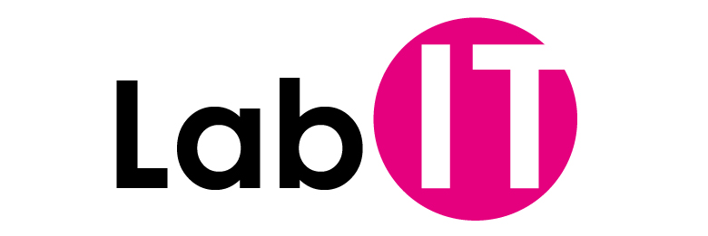 logo labIT-FB